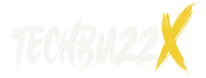 Techbuzzx